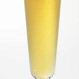Sonda bere