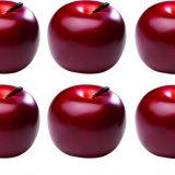 Fructe decorative