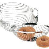 Cosuri de paine, cosuri de fructe, patiserie