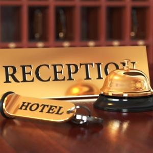 Dotari consumabile si cosmetice hoteliere by LEIDA
