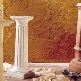 Decoratiuni replici ale unor realizari arhitecturale, opere de arta, calitate foarte buna, gandite pentru exterior sau interior