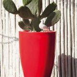 Montero, suporti din material plastic, diverse dimensiuni si culori