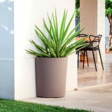 Vase pentru flori pentru perete sau colt, diverse culori