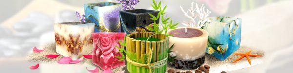 aromaterapie pentru SPA2