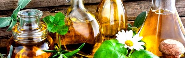 aromaterapie pentru SPA4