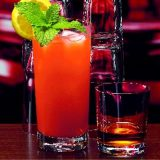 Classic bar   linie completa, speciala pentru bar, disponibila si in variante de culoare bleu si mov
