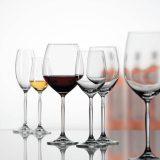 Venus   linie eleganta si bine proportionata, curbe elegante, dezvolta gustul vinului, incanta privirea degustatorului