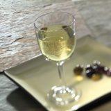 Pahar vin alb sau rosu