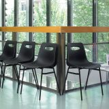 campus scaune pentru sali de conferinte, seminarii si intalniri de afaceri