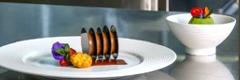 Chefs choice by LEIDA