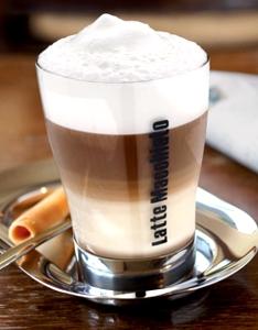 Specialitati cafea - LEIDA