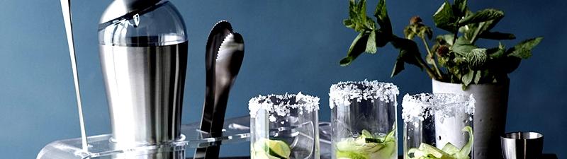 accesorii pentru servire bar
