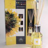 Aroma maxi cu bastonase difozoare, 500ml, diverse arome