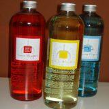 Arome pentru difuzaore de arome, 10, 250,500ml, diverse arome