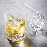 Bowling   pahar pentru tarii on the rocks, capacitati 250, 260 si 350 ml