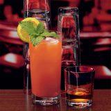 Classic Bar Pahare bar, 285 sau 36ml