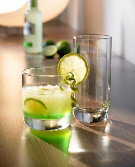 băuturi subțiri octavia slăbire