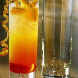 Disco   linie completa de pahare pentru bar, capacitati de la 50 la 310 ml
