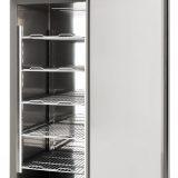 Dulap   volum frigider 700L