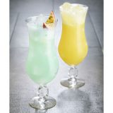 Echanson   pahar ideal pentru cocktail uri, bere, limonada, frappe uri, capacitate 510 ml