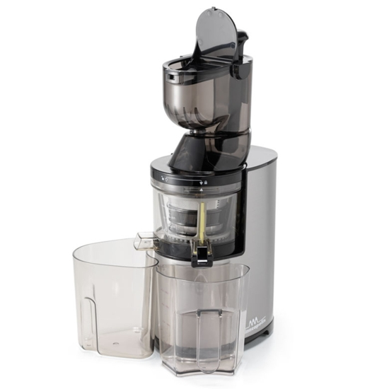 Slow Juicer Romania : Echipamente bar Leida Impex