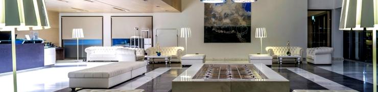 https://www.leida.ro/wp-content/uploads/2017/02/Hotel-si-pensiune-by-LEIDA.jpg