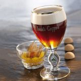 Pahar Irish Coffee
