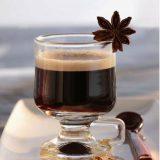 Punch   pahar pentru cafea, capacitate 120 ml