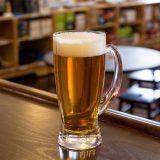 Refresh Beer Stein Dedicat bautorilor de bere, capacitate 620ml
