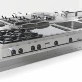 TECNO90 Linie de mare productivitate modulara, moderna, versatila, tehnologie de inalta clasa