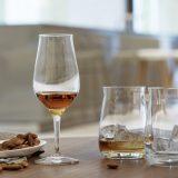 Whisky premium   pahar pentru whisky straight, on the rocks sau snifter, 340 sau 280ml