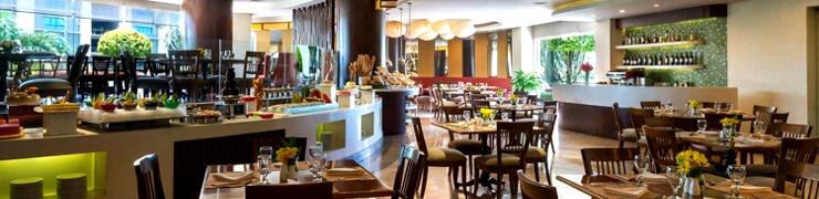 Bar, cafenea, bistro, tratorie