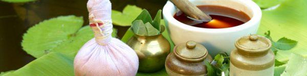 cosmetice pentru spa si wellness