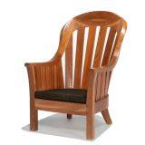 scaun pentru terapii spa