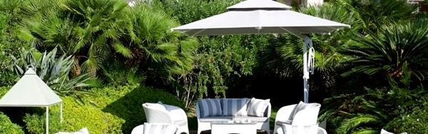 umbrele pentru terasa si piscina