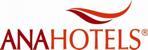 Ana Hotels logo