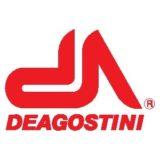 Deagostini Inox [Italia]