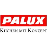 Palux [Germania]