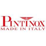 Pintinox [Italia]