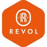 Revol [Franta]