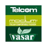 Telcom Modum Vasar [talia]
