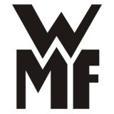 WMF [Germania]