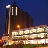 hotel ramada 04
