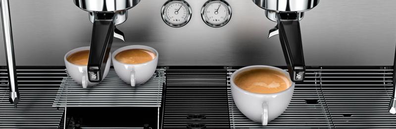 masini automate de cafea