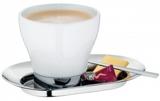 cafea specialitate LEIDA