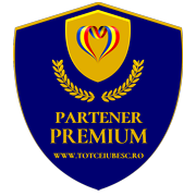 LEIDA IMPEX   TCI PARTENER PREMIUM